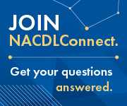 NACDLConnect