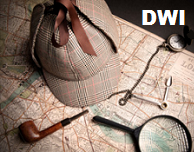 2019 DWI Means Defend With Ingenuity SeminarImage
