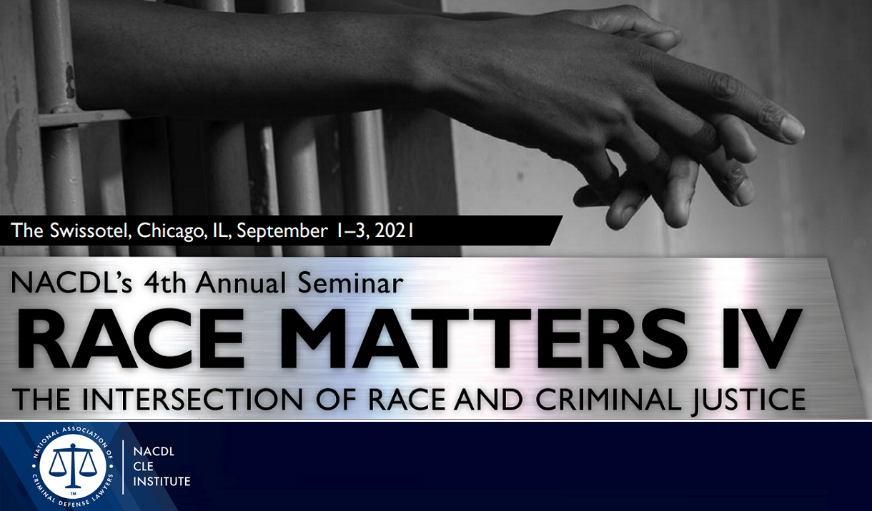 Article 2021 Race Matters Seminar
